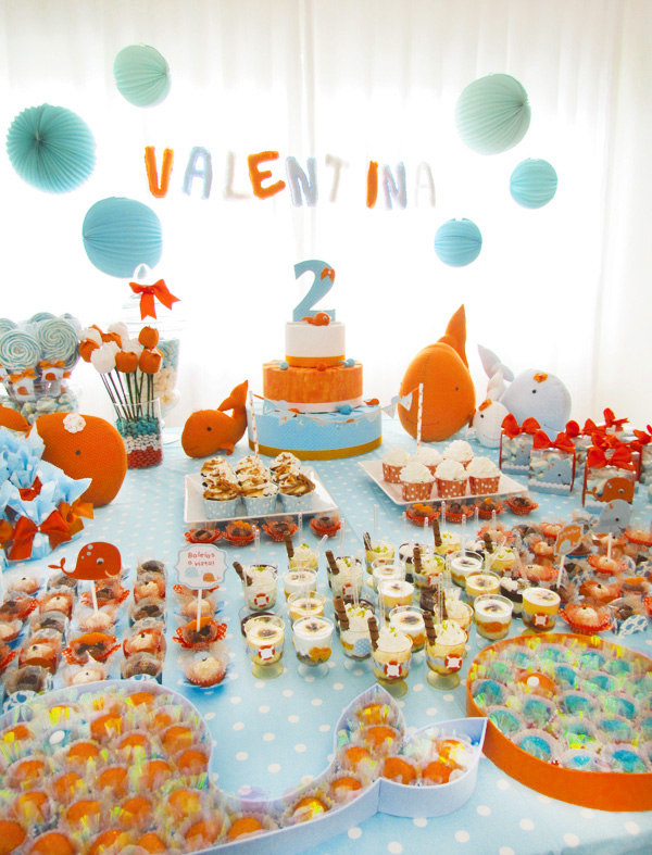 whale-party-dessert-table