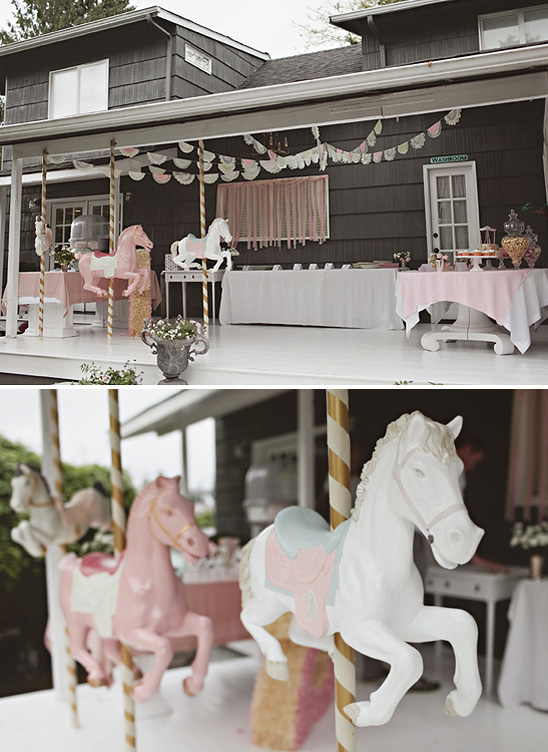 carousel-themed-birthday-party-15
