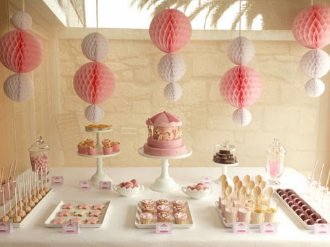 Dessert_Table_Carrossel
