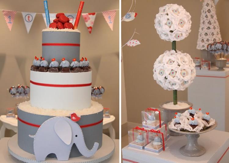 elephant-truffle-wrapper-birthday-party-