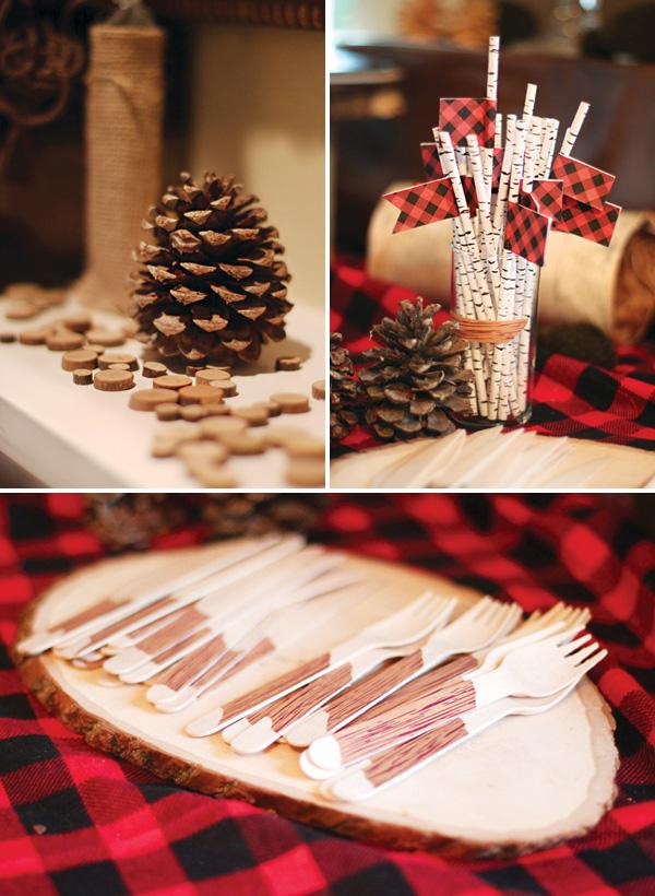 wood-grain-party-printables