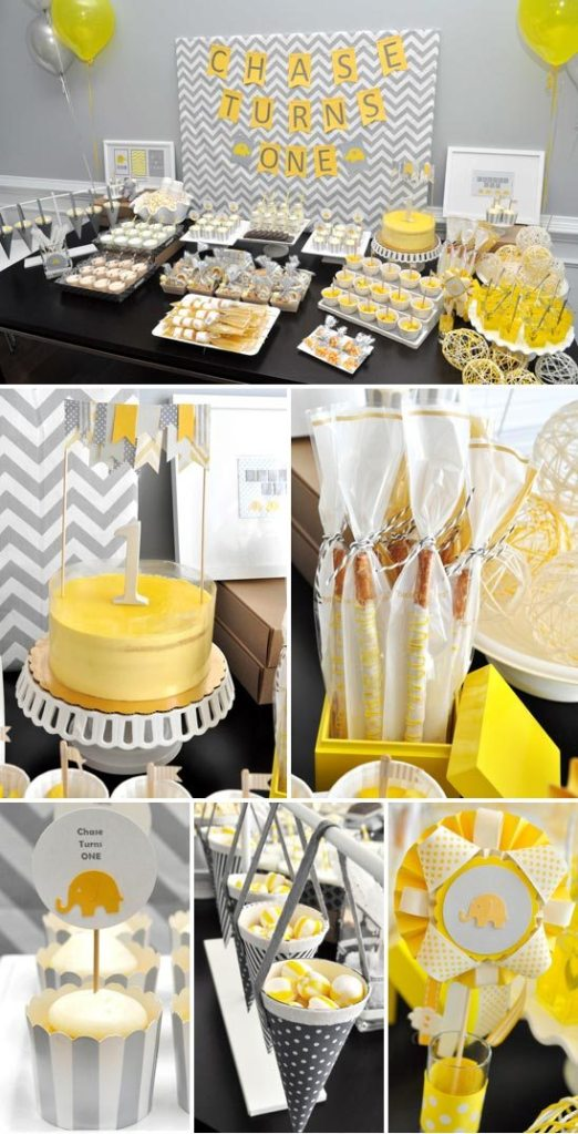 yellow-gray-dessert-bar-2