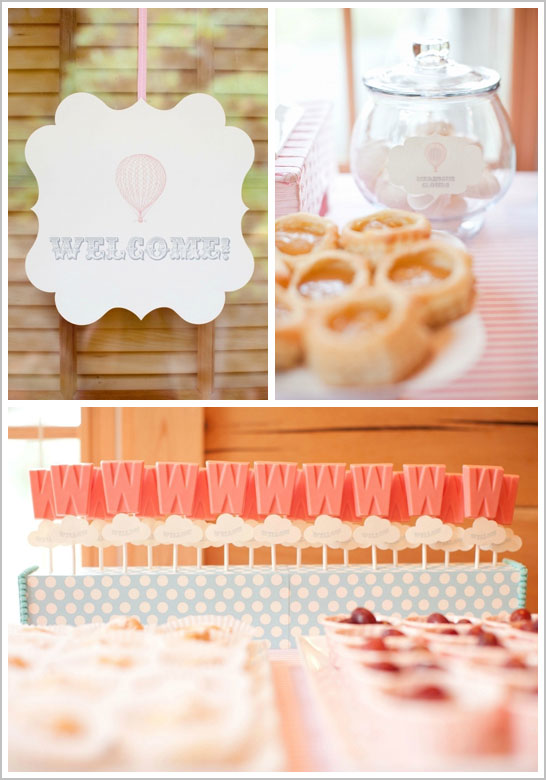 up_baby_shower_2