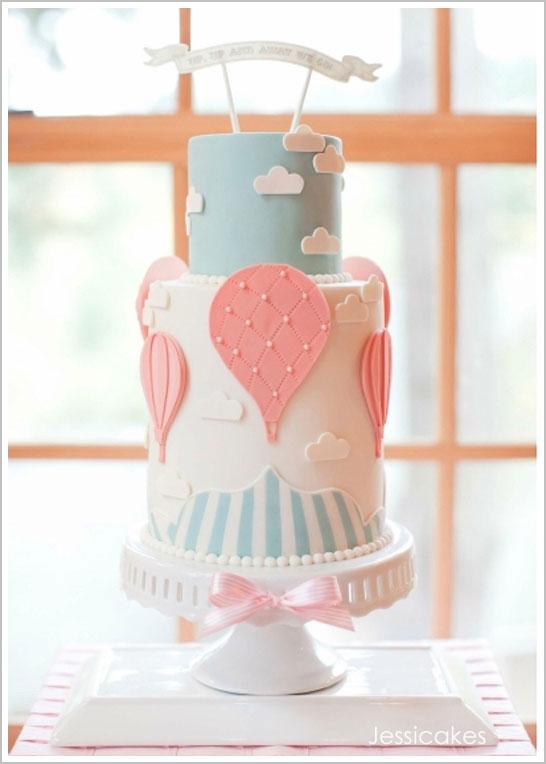 up_birthday_cake1