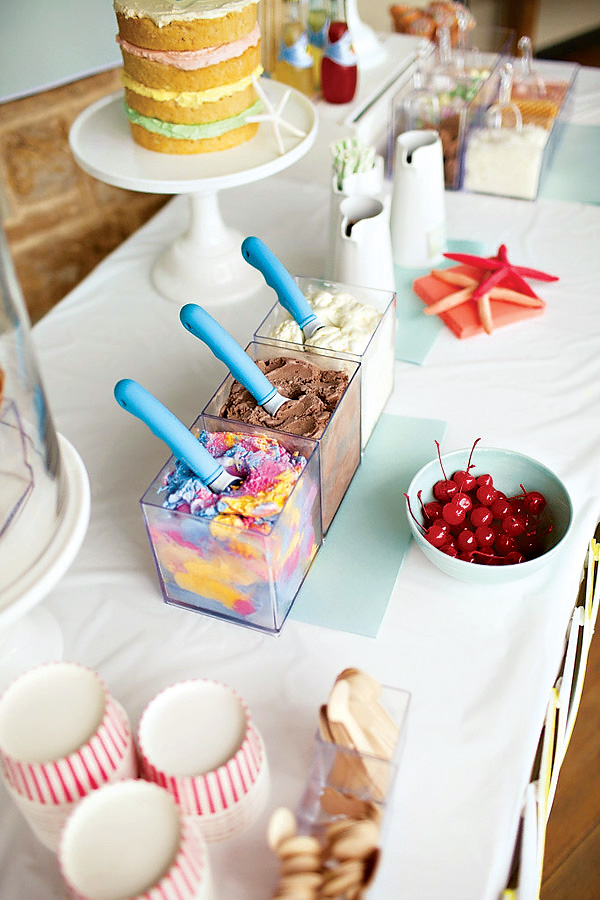 ice-cream-bar11
