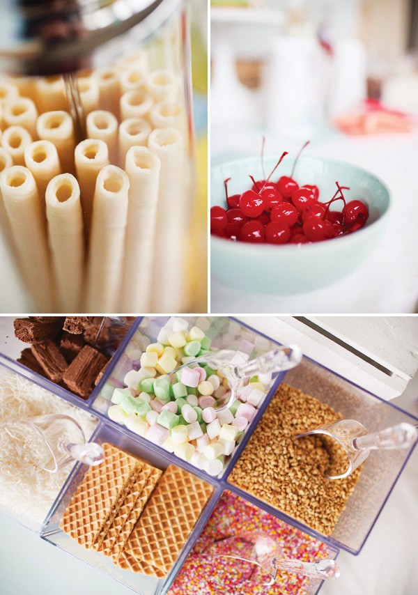 ice-cream-party-toppings