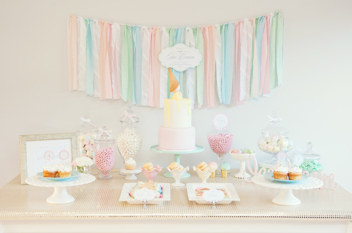 Pastel-Ice-Cream-Social-via-Karas-Party-Ideas-Cake-decor-cupcakes-games-and-more-KarasPartyIdeas.com-icecreamsocial-iceceamparty-neighborhoodsocial-partyplanning-partyideas-partydecor1