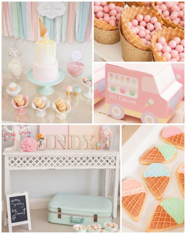 Pastel-Ice-Cream-Social-via-Karas-Party-Ideas-Cake-decor-cupcakes-games-and-more-KarasPartyIdeas.com-icecreamsocial-iceceamparty-neighborhoodsocial-partyplanning-partyideas-partydecor53