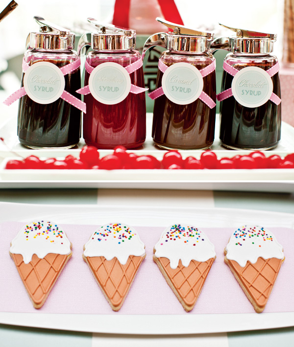 vintage-ice-cream-syrup