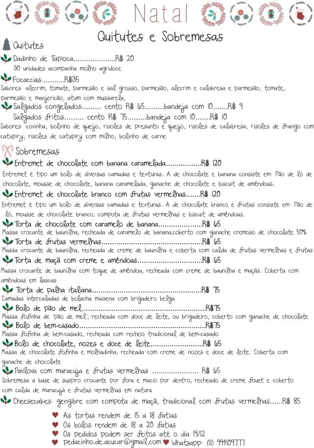 natal-2016-sobremesas